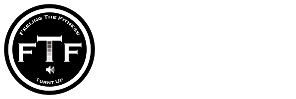 Feeling_the_Fitness_no_box_use